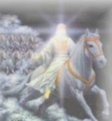 jesus-on-white-horse-395_saints350_thin[1][1]